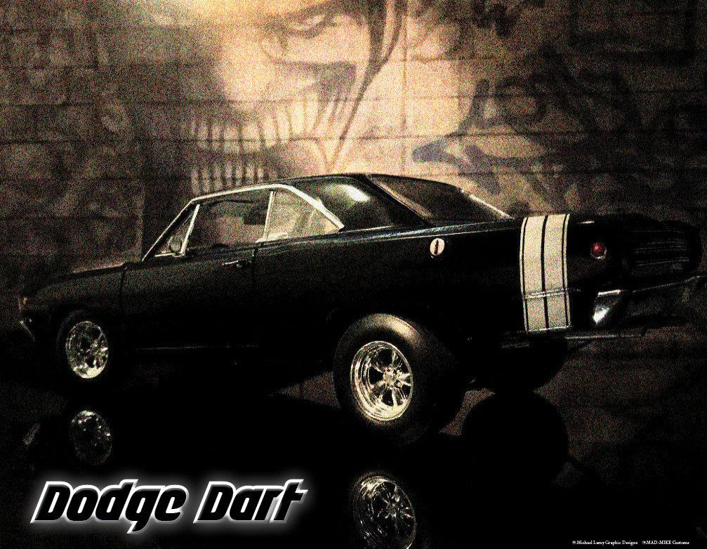 Dodge Dart11x14.jpg