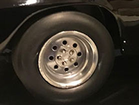 GMP Drag Wheels.jpg