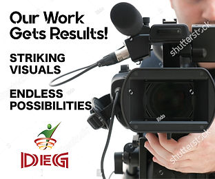DEG Direct Response Ad .jpg