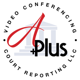 A Plus Logo Final Red.png
