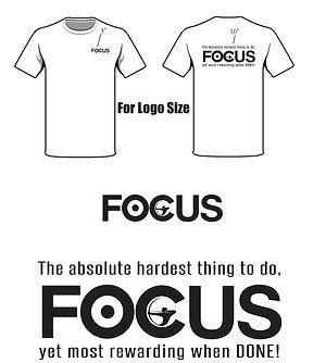 Focus Tee Shirt Designs Final.jpg