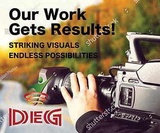 DEG Direct Response Ad 2 .jpg