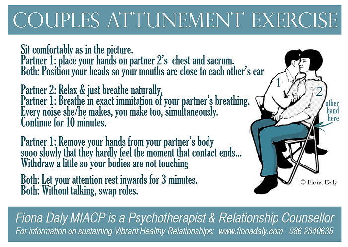 Attunement Exercise.jpg
