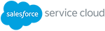 sfdc_logo.png