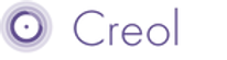 Creol_Logo_Text_Purple.webp