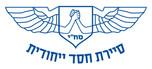 לוגו סחי עברית.jpg