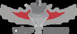 Found_Yhalaom_Logo.png