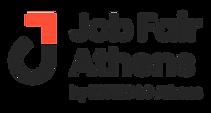 JFA_Logotype_Color_[1080].png