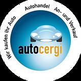 Autocergi_Logo