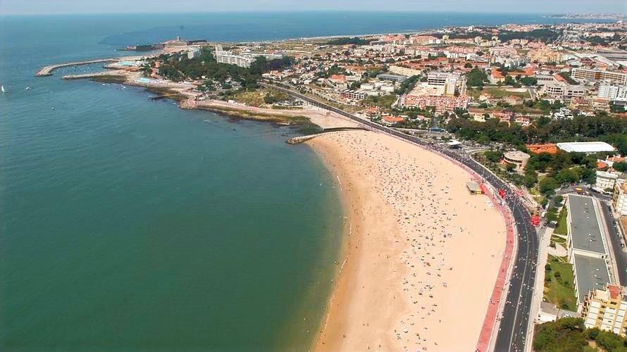 praias_edited.jpg