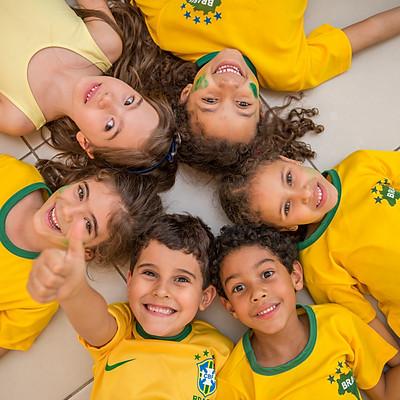 Vai Brazil!!!