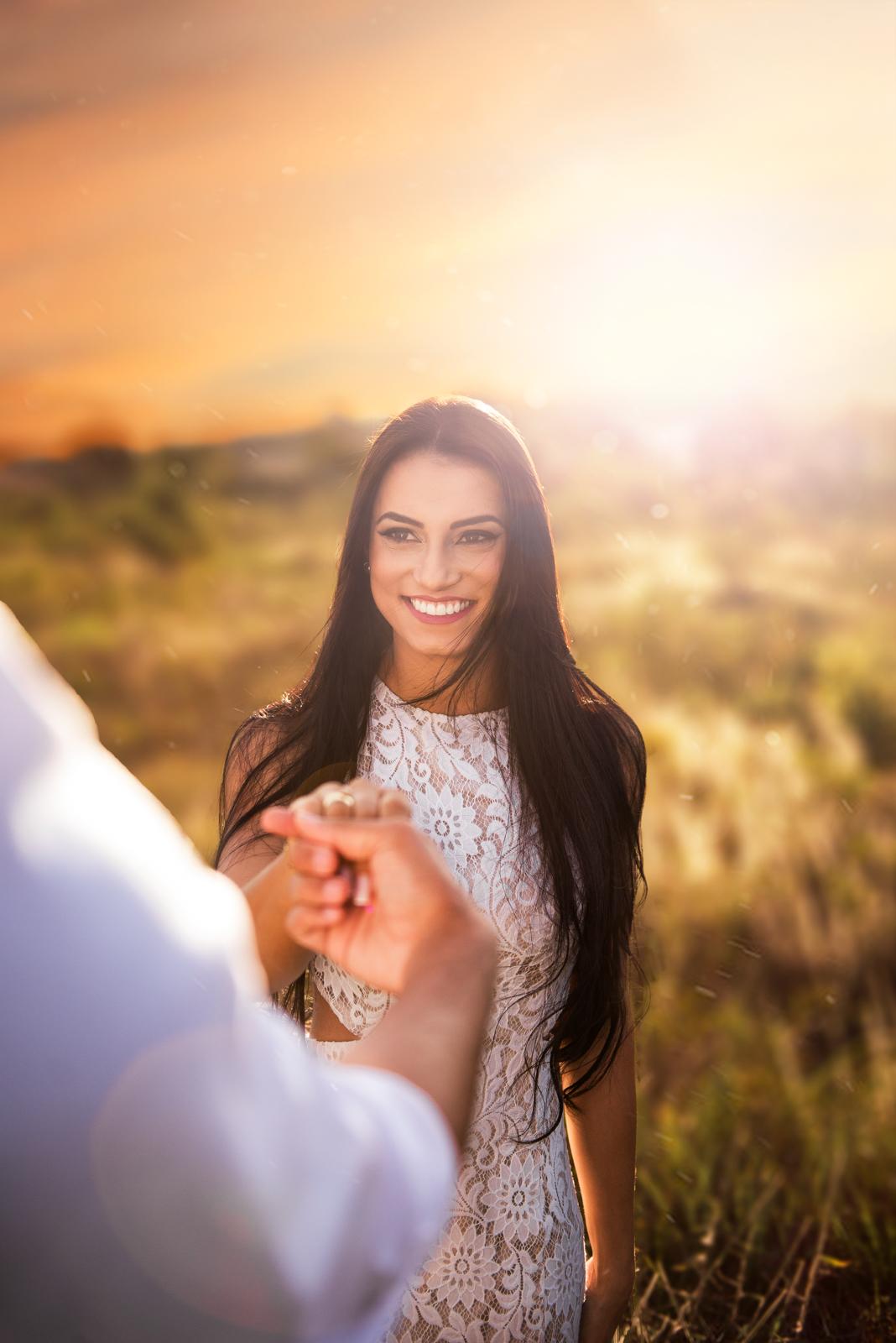 fotógrafa do casamento em BH, noiva