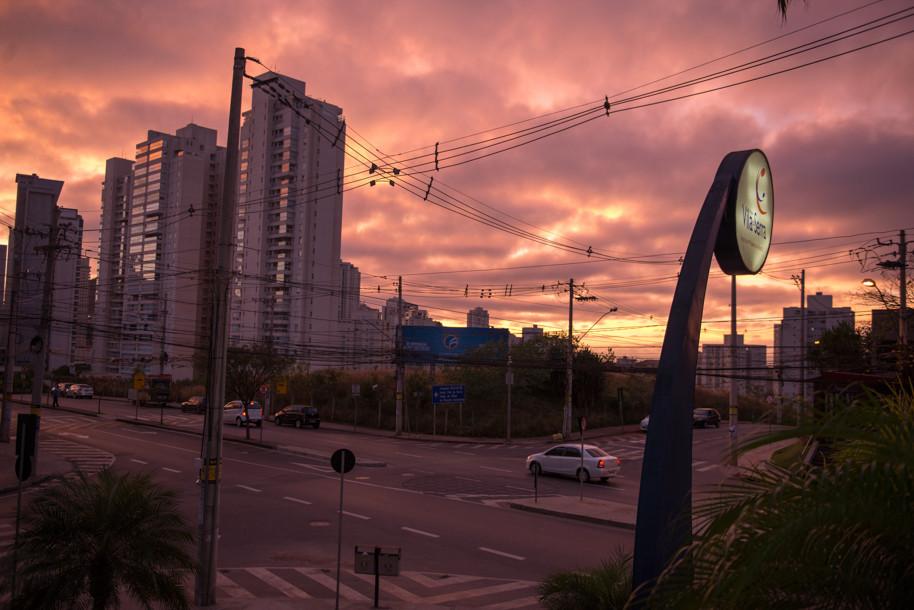 FOTÓGRAFA_DE_PARTO_E_FAMÍLIA_EM_BELO_HORIZONTE_-_MG2.jpg