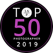 lifestyle-photographers-top-50-2019.png