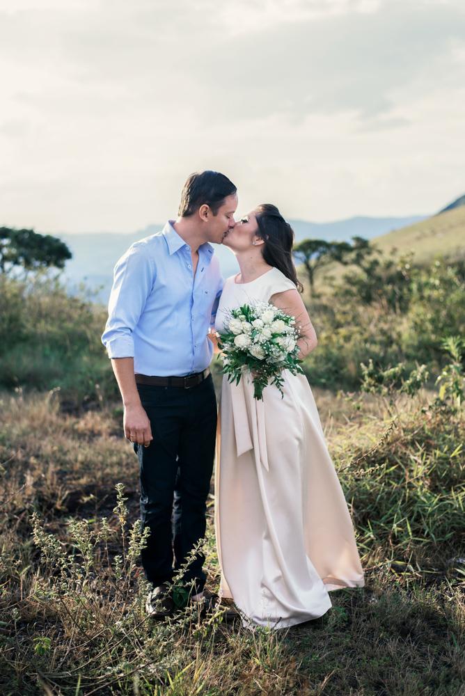 casamento em BH