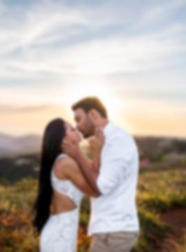 Ensaio precasamento, ensaio casameno, ensaio casal, fotografa em belo horizonte
