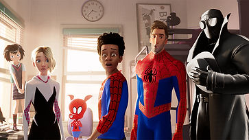 Spider-Man-Into-the-Spider-Verse-7.jpg