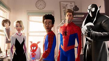 Spider-Man-Into-the-Spider-Verse-7.jpg