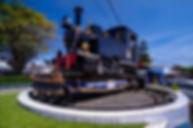 Kereta Api Bandung | tokyocubobandung | hostelbandung | cheapaccommodation| besthotel | staycation | liburanbandung| hotelkapsul | bandungjuara | capsulehotel | visitindonesia | stasiunbandung | aiportbandung | hoteltransit | transithotel