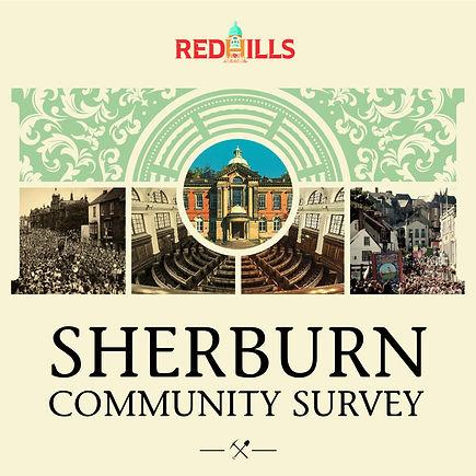 Sherburn community survey image.jpeg