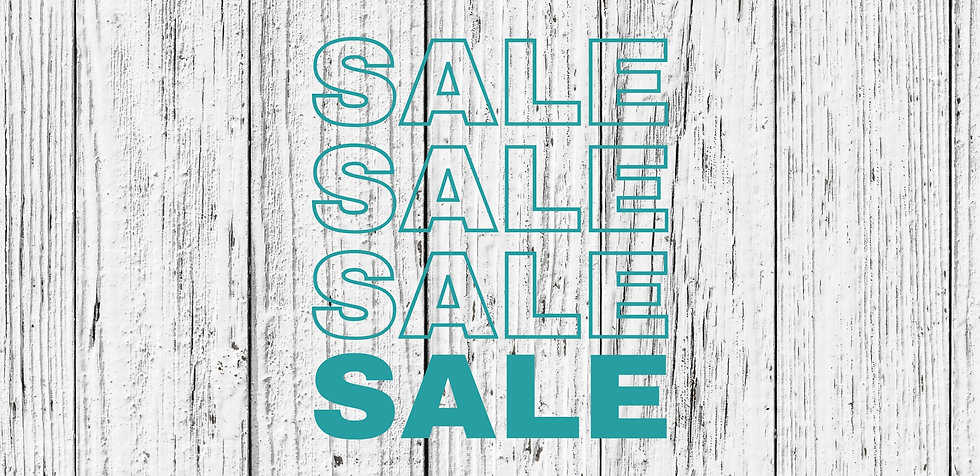 Holiday sale black friday small business saturday