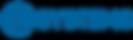 T2 logo.png