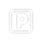 Parkwell Logo_mark-white.png