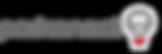 parkonect logo.png