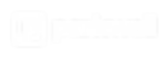 Parkwell Logo_lockup-horiz-white.png