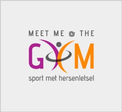 logo Meet me at the Gym.png