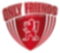 Logo Limburg.jpg