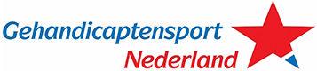 logo Gehandicaptensport Nederland.jpg