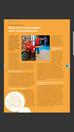 Meedoen magazine 2018