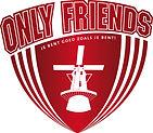 LOGO OnlyFriends met Walmolen.jpg
