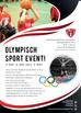 Olympische Sportdag