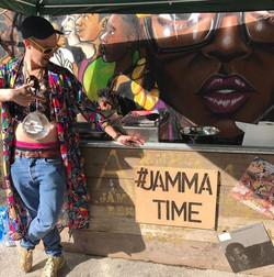 Jamma2