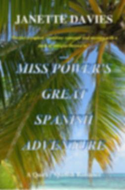 J PEG Miss P s D2D Cover-page-001.jpg
