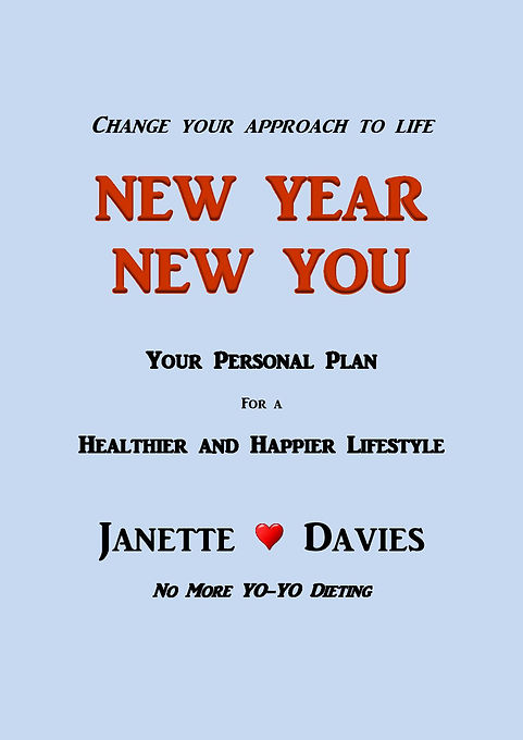JpeG HEART Change your approach to life-