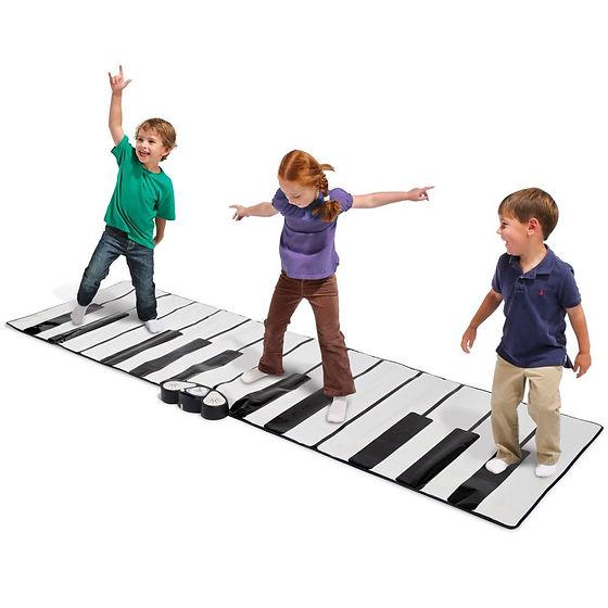 floor piano.jpg