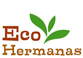 logo for EcoHermanas