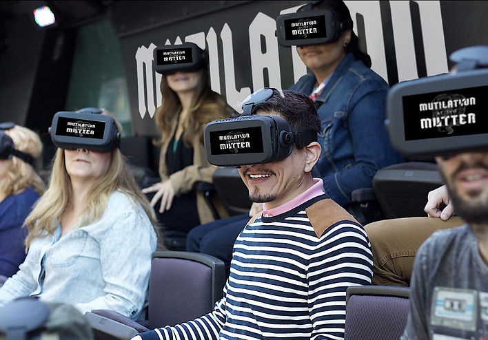 theater with headset.jpg