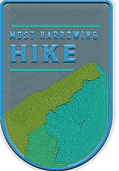 most harrowing hike final_badge style.png
