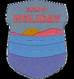 unhappy holiday final badge.png