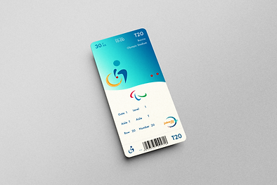Copy of olympicticket.png