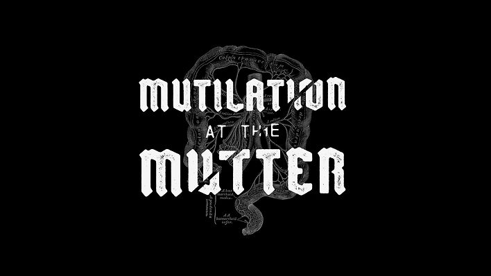 mutilation VR experience_cover image.jpg