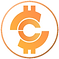 icon-circle-emboss.fw.png