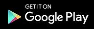 Copy%20of%2058663-app-google-play-store-