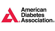 case-study-american-diabetes-association