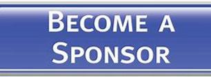 ECEC - Become a Sponsor.png