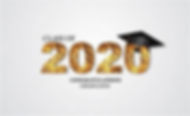 ECEC - Class of 2020 Congrats.png